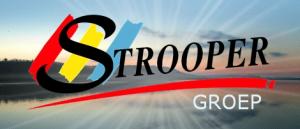 Strooper Schoonmaak